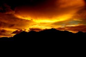 Sunrise-1024x685