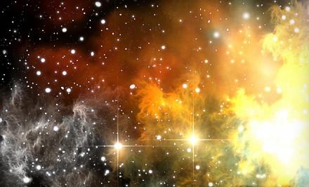 Name-a-Star-Live-3-90_grid_6