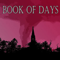 BookofDaysFINALsmall040514a