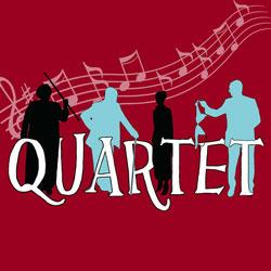 QuartetFINALsmall040514a