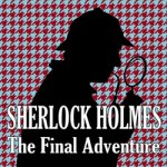 SherlockFINALsmall040514