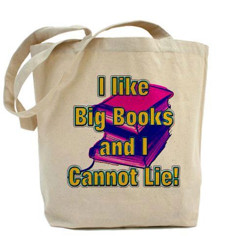 bigbooks