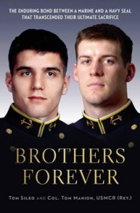 brothersforever