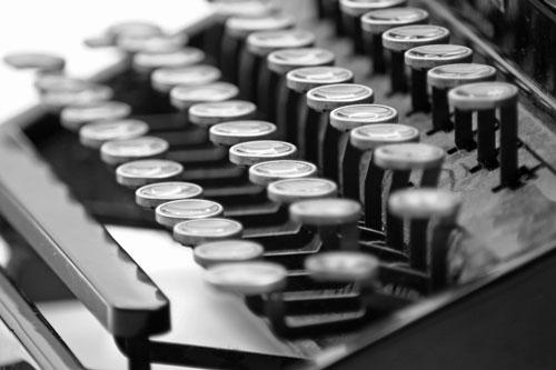 writingportfoliocover