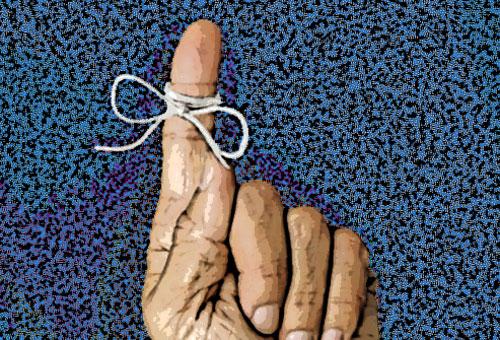 stringfinger