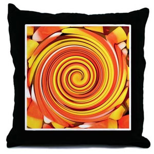This design and more available in The Write Side Shop (click the pic).