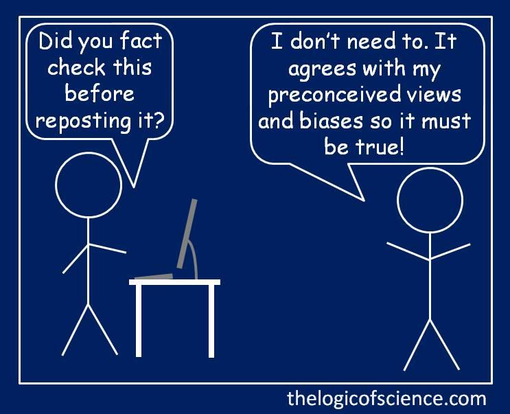 logicofscience