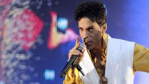 Rest in Peace, Prince. (Prince Rogers Nelson) June 7, 1958 - April 21, 2016