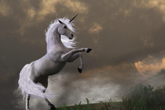 unicorn-121203