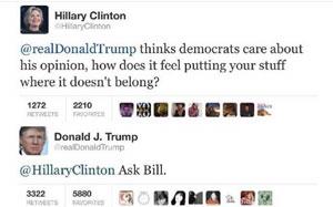 billsstuff