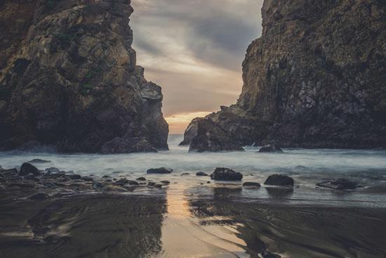 Image: Kace Rodriguez via Unsplash