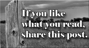 sharethispost