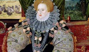 queen-elizabeth-1