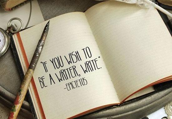 writerwish